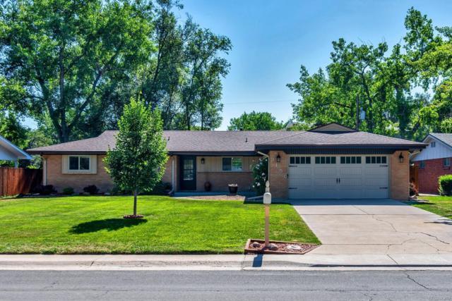 3150 Ward Court, Wheat Ridge, CO 80215 (MLS #2007439) :: 8z Real Estate