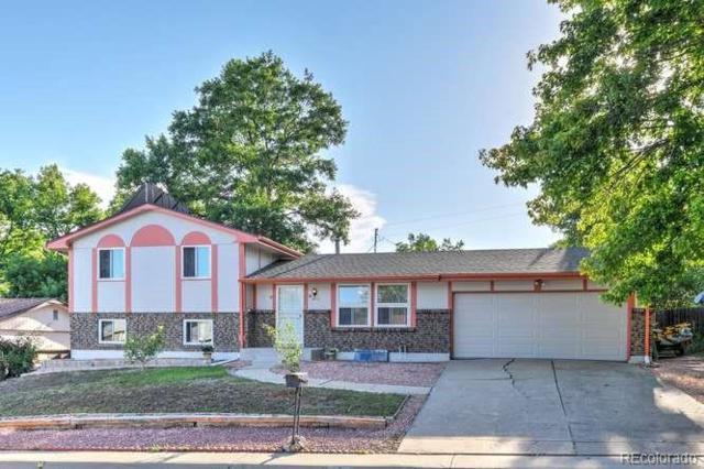 7043 Ingalls Street, Arvada, CO 80003 (MLS #2008326) :: 8z Real Estate