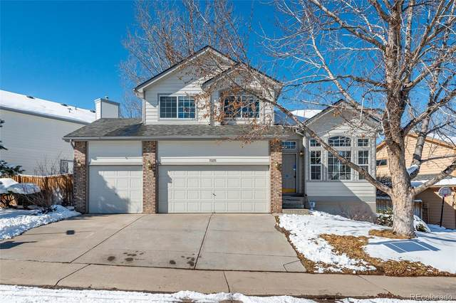 12215 N Ivanhoe Court, Brighton, CO 80602 (#2008939) :: James Crocker Team