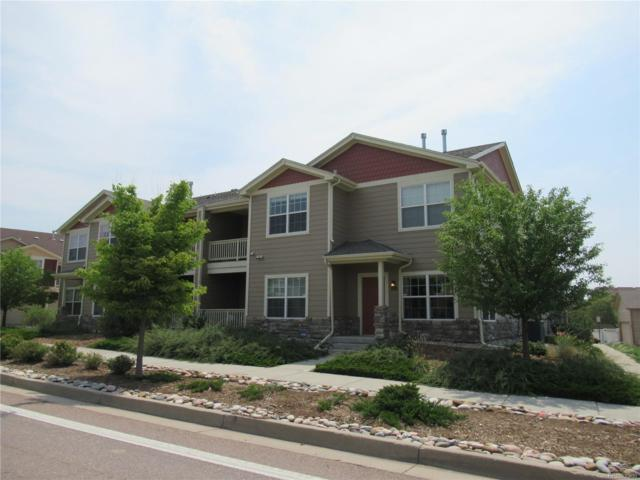 1535 Monterey Road #230, Colorado Springs, CO 80910 (#2009851) :: The DeGrood Team