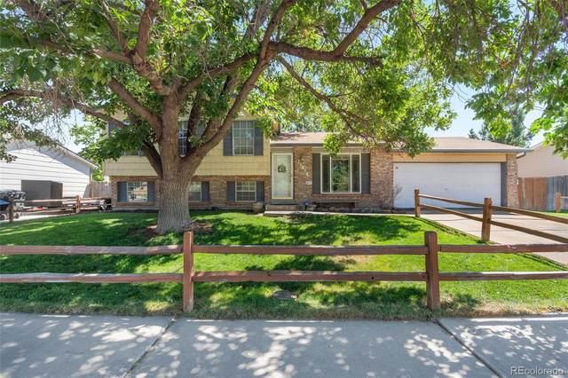 11030 Dahlia Drive, Thornton, CO 80233 (#2012223) :: Compass Colorado Realty