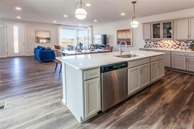 2733 Conquest Street, Fort Collins, CO 80524 (#2012956) :: Chateaux Realty Group