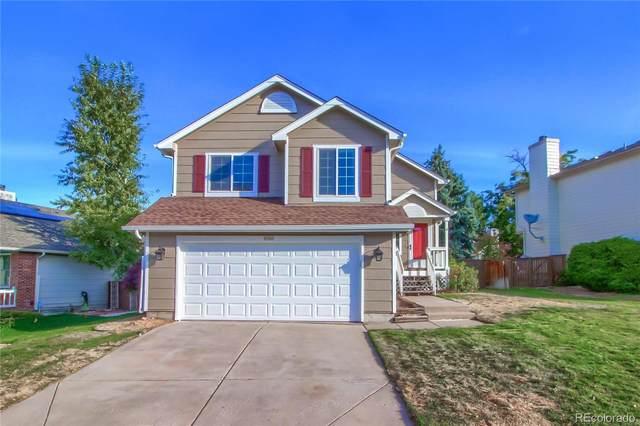 8968 Bermuda Run Circle, Highlands Ranch, CO 80130 (#2014161) :: Colorado Home Finder Realty
