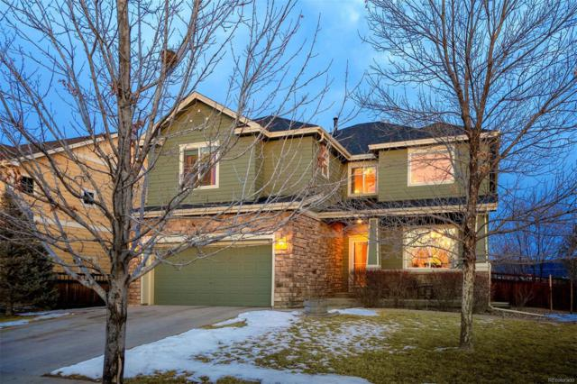 262 Tall Spruce Circle, Brighton, CO 80601 (MLS #2016519) :: Kittle Real Estate