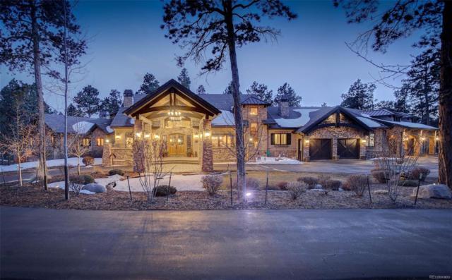 15547 Open Sky Way, Colorado Springs, CO 80908 (#2017196) :: Venterra Real Estate LLC