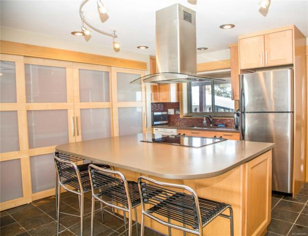 2960 Columbine Drive #404, Steamboat Springs, CO 80487 (#2017435) :: Bring Home Denver