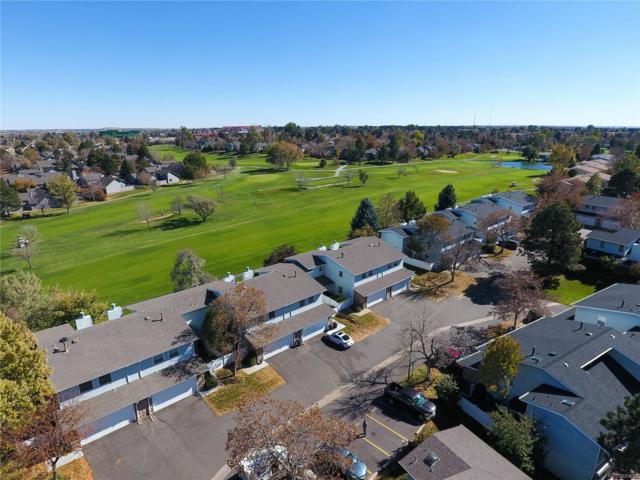2528 S Vaughn Way E, Aurora, CO 80014 (#2018183) :: 5281 Exclusive Homes Realty