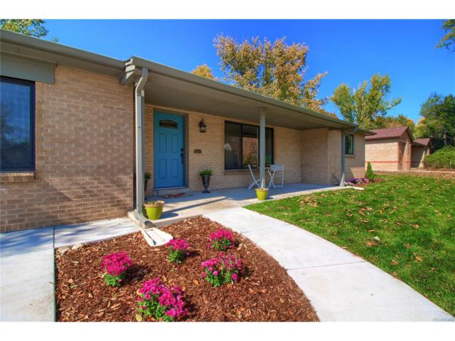 2645 Pierce Street, Wheat Ridge, CO 80214 (#2018608) :: Ford and Associates