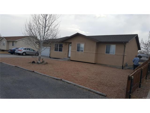 746 S Aguilar Drive, Pueblo West, CO 81007 (MLS #2019277) :: 8z Real Estate