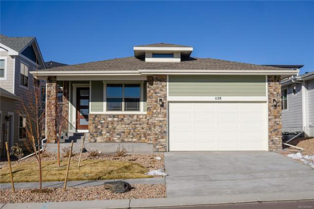 1128 Seabiscuit Drive, Colorado Springs, CO 80921 (#2019609) :: Berkshire Hathaway Elevated Living Real Estate