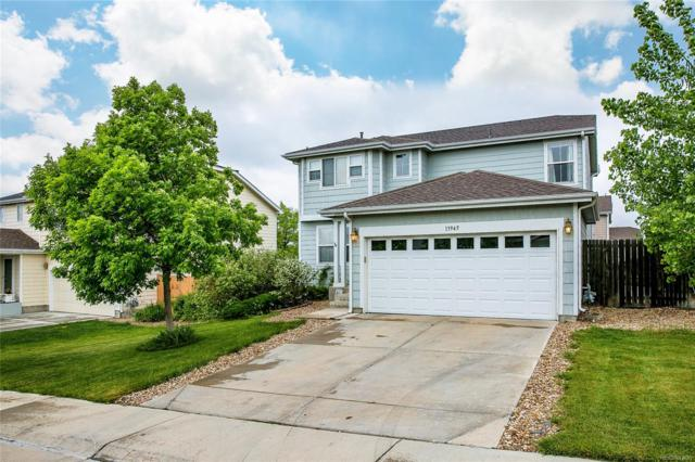 13945 Kearney Street, Thornton, CO 80602 (#2020341) :: Sellstate Realty Pros
