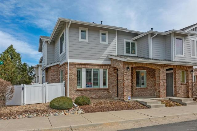 186 Whitehaven Circle, Highlands Ranch, CO 80129 (#2020422) :: Colorado Home Finder Realty