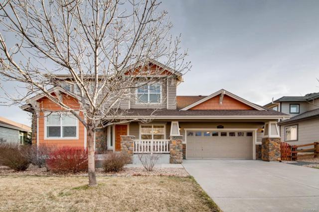 4360 Red Deer Trail, Broomfield, CO 80020 (#2020772) :: The Peak Properties Group