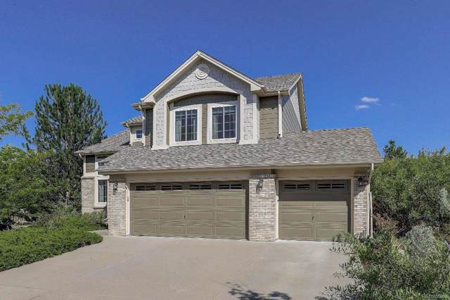 292 Tall Spruce Circle, Brighton, CO 80601 (MLS #2022212) :: 8z Real Estate