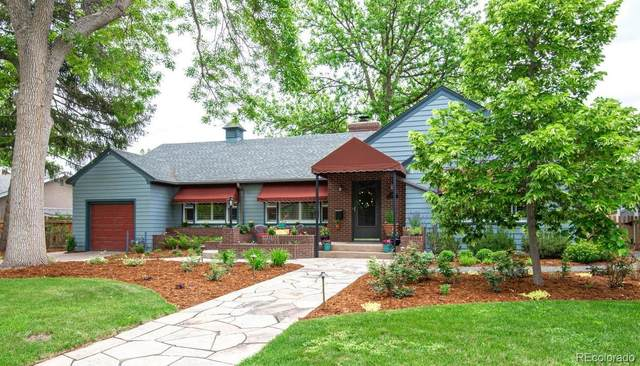 135 Circle Drive, Fort Collins, CO 80524 (#2023213) :: Mile High Luxury Real Estate