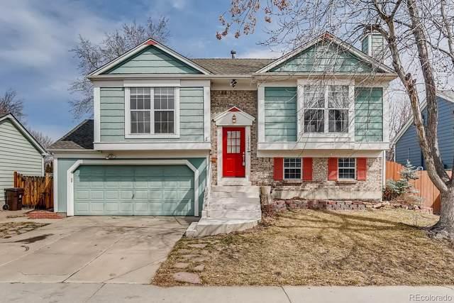 12636 Grove Street, Broomfield, CO 80020 (#2023237) :: HomeSmart