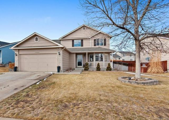 13441 Cherry Street, Thornton, CO 80241 (#2023340) :: The Heyl Group at Keller Williams