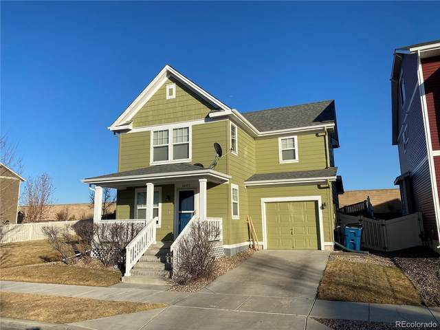 10952 Dayton Way, Commerce City, CO 80640 (#2024562) :: Finch & Gable Real Estate Co.