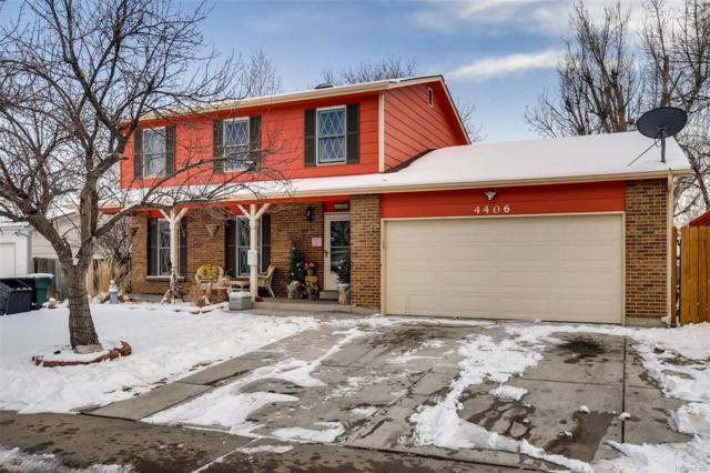 4406 E 93rd Place, Thornton, CO 80229 (#2026032) :: Bring Home Denver