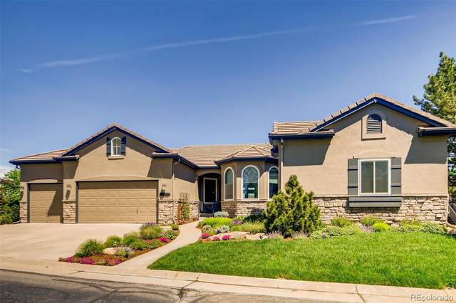 11010 Meade Court, Westminster, CO 80031 (MLS #2026444) :: 8z Real Estate