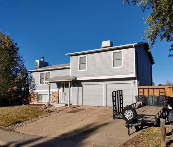 10738 Birch Court, Thornton, CO 80233 (#2026601) :: The Healey Group