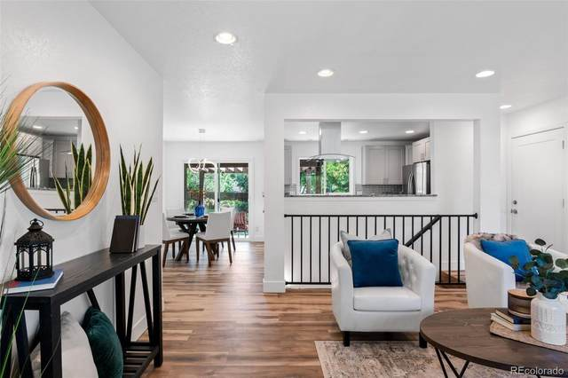 2225 Floral Drive, Boulder, CO 80304 (#2028167) :: Own-Sweethome Team