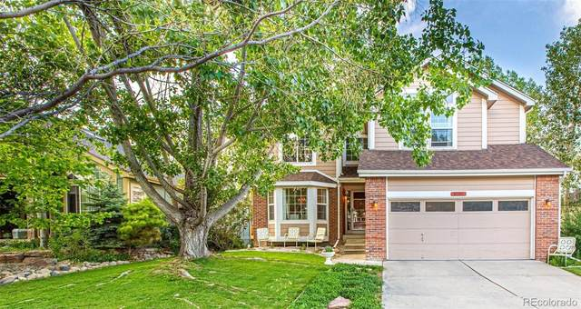 3737 Foothills Drive, Loveland, CO 80537 (#2028431) :: My Home Team
