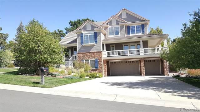 6524 S Winnipeg Court, Aurora, CO 80016 (MLS #2029020) :: 8z Real Estate