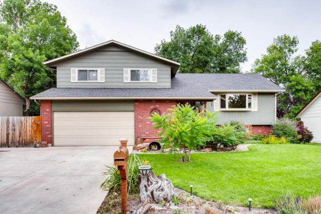 2913 Cimarron Court, Fort Collins, CO 80526 (#2029088) :: The City and Mountains Group