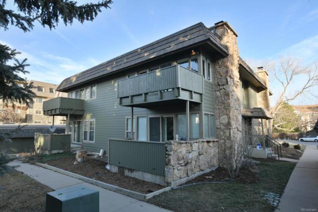 3355 Bridger Trail I201, Boulder, CO 80301 (#2029291) :: The Healey Group