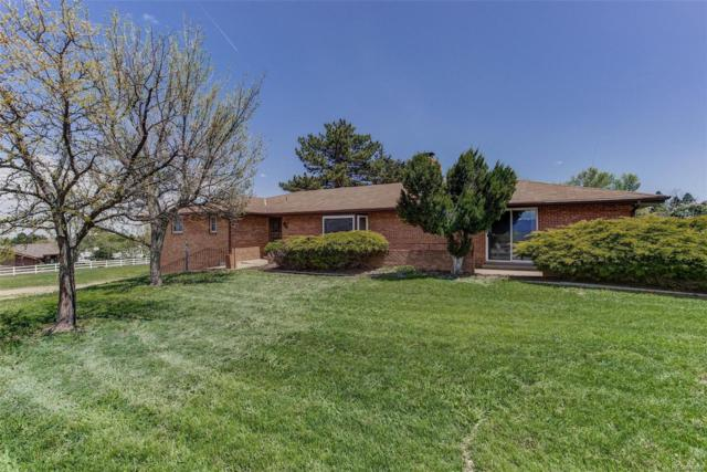 14540 Fenton Street, Broomfield, CO 80020 (#2029366) :: Bring Home Denver with Keller Williams Downtown Realty LLC