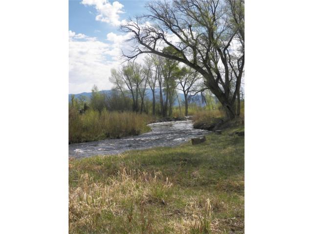 1104 Pinon Drive, Poncha Springs, CO 81242 (MLS #2029435) :: 8z Real Estate