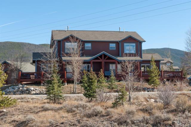 146 Elizabeth Circle, Dillon, CO 80435 (#2029746) :: The Heyl Group at Keller Williams