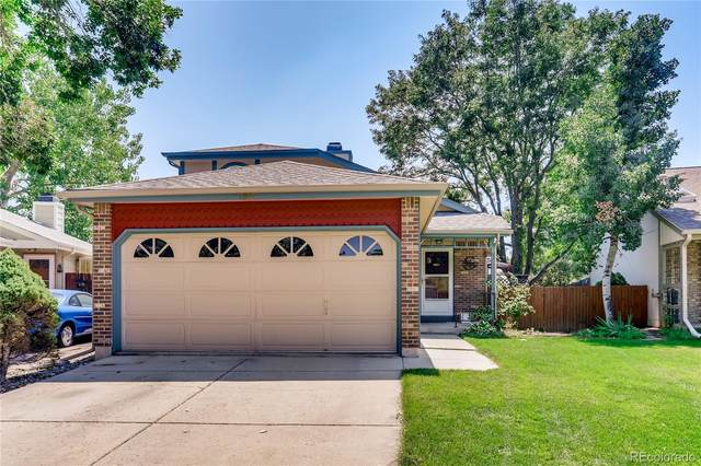 1804 Rice Street, Longmont, CO 80501 (#2030435) :: Bring Home Denver with Keller Williams Downtown Realty LLC
