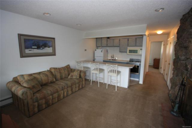 507 Hi Country Drive #16, Winter Park, CO 80482 (#2030855) :: The DeGrood Team