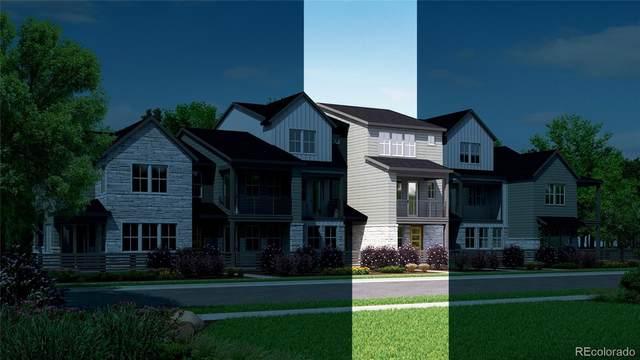 10372 Milwaukee Circle, Thornton, CO 80211 (#2031574) :: Wisdom Real Estate