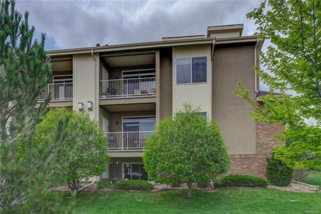 8690 Decatur Street #307, Westminster, CO 80031 (#2032844) :: The Peak Properties Group