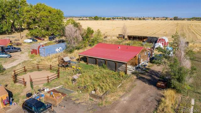 12201 Flagg Drive, Lafayette, CO 80026 (#2033105) :: The DeGrood Team