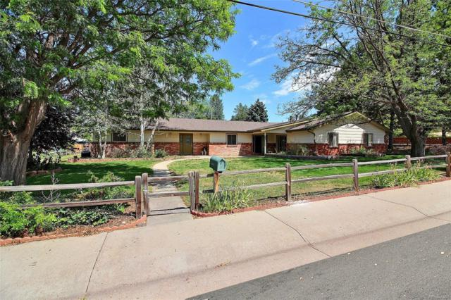 1754 36th Avenue Court, Greeley, CO 80634 (#2033635) :: Colorado Home Finder Realty