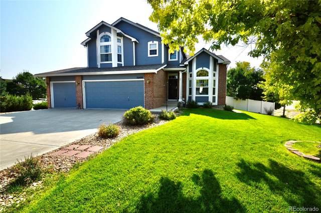 16480 Umpire Street, Hudson, CO 80642 (#2034088) :: Berkshire Hathaway HomeServices Innovative Real Estate