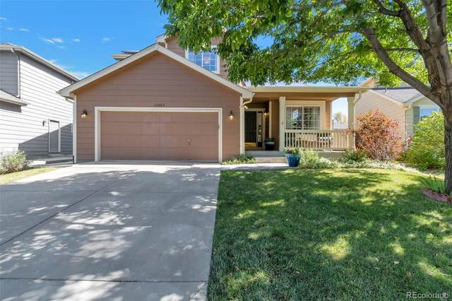 13260 Columbine Court, Thornton, CO 80241 (#2034588) :: Kimberly Austin Properties