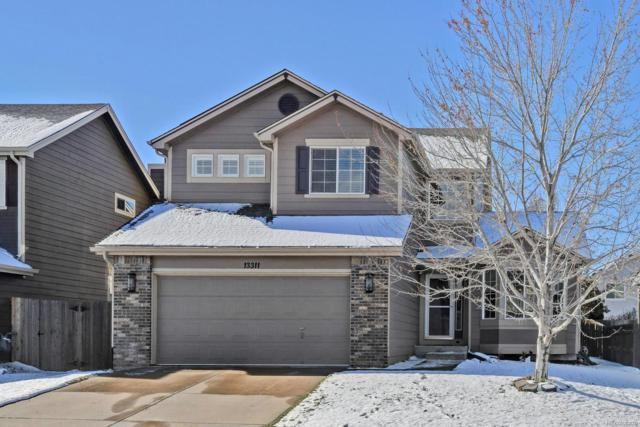 13311 Elizabeth Street, Thornton, CO 80241 (#2035130) :: Sellstate Realty Pros
