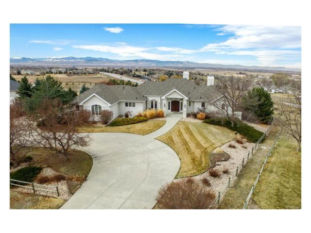 7718 Park Ridge Circle, Fort Collins, CO 80528 (MLS #2036847) :: 8z Real Estate