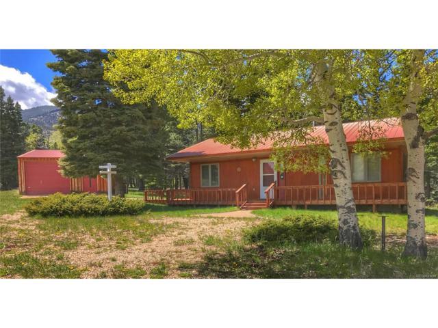 71 Shires Circle, La Veta, CO 81055 (MLS #2037050) :: 8z Real Estate