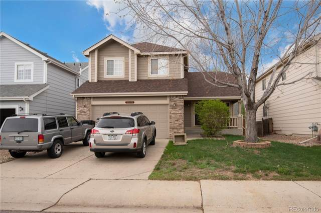 10480 Dresden Street, Firestone, CO 80504 (#2037096) :: Berkshire Hathaway Elevated Living Real Estate