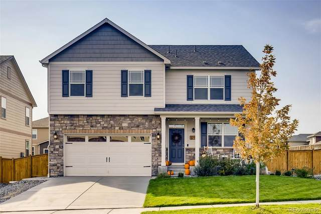 1296 W 171st Avenue, Broomfield, CO 80023 (#2038173) :: Colorado Home Finder Realty