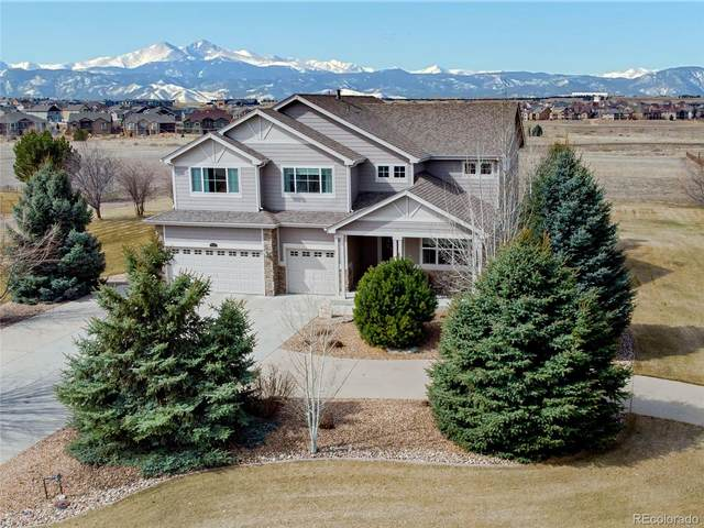 5341 Peak View Court, Windsor, CO 80550 (#2038245) :: Bring Home Denver with Keller Williams Downtown Realty LLC