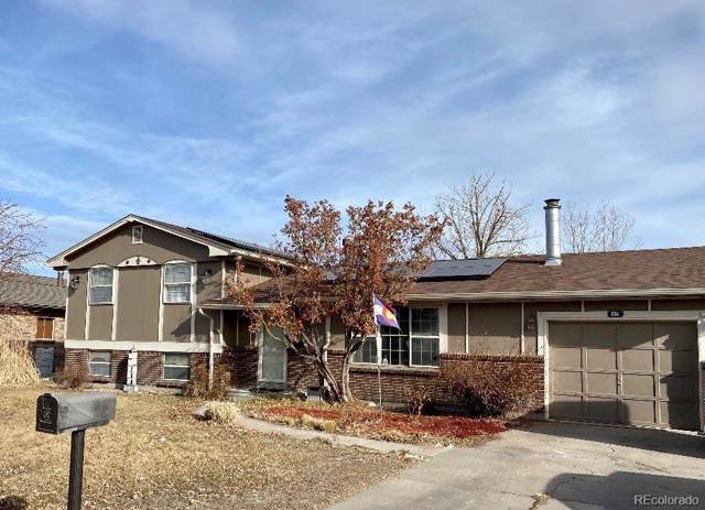 816 S 9th Avenue, Brighton, CO 80601 (#2038711) :: Harling Real Estate