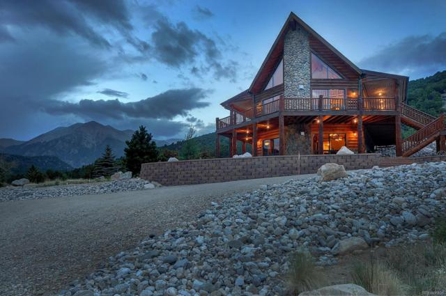8966 Hanging Tree Drive, Salida, CO 81201 (#2040930) :: Colorado Home Finder Realty
