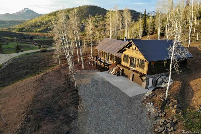 57620 Golden Tide Place, Clark, CO 80428 (#2041370) :: The DeGrood Team